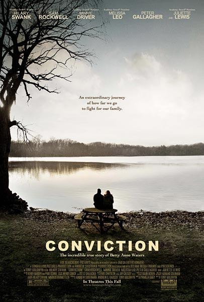 movie_Conviction.jpg